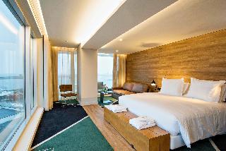 http://photos.hotelbeds.com/giata/47/477441/477441a_hb_ro_088.jpg
