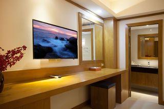 http://photos.hotelbeds.com/giata/48/480801/480801a_hb_ro_006.jpg