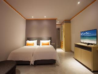 http://photos.hotelbeds.com/giata/48/480801/480801a_hb_ro_013.jpg