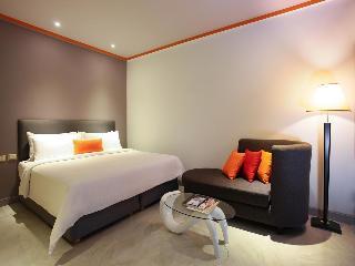 http://photos.hotelbeds.com/giata/48/480801/480801a_hb_ro_014.jpg