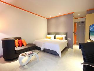 http://photos.hotelbeds.com/giata/48/480801/480801a_hb_ro_015.jpg