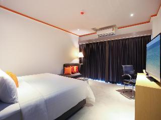 http://photos.hotelbeds.com/giata/48/480801/480801a_hb_ro_016.jpg
