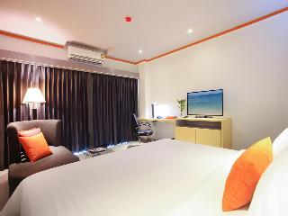 http://photos.hotelbeds.com/giata/48/480801/480801a_hb_ro_017.jpg