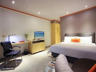 http://photos.hotelbeds.com/giata/48/480801/480801a_hb_ro_018.jpg