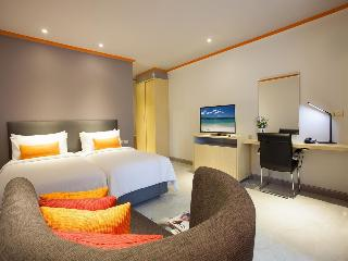 http://photos.hotelbeds.com/giata/48/480801/480801a_hb_ro_019.jpg