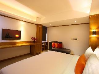 http://photos.hotelbeds.com/giata/48/480801/480801a_hb_ro_020.jpg