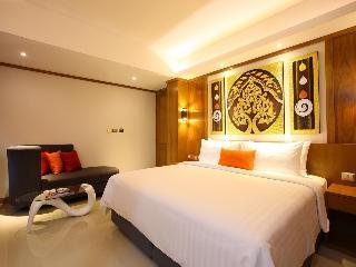 http://photos.hotelbeds.com/giata/48/480801/480801a_hb_ro_021.jpg