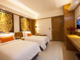 http://photos.hotelbeds.com/giata/48/480801/480801a_hb_ro_022.jpg