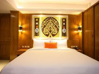 http://photos.hotelbeds.com/giata/48/480801/480801a_hb_ro_023.jpg
