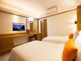 http://photos.hotelbeds.com/giata/48/480801/480801a_hb_ro_032.jpg