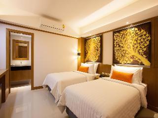 http://photos.hotelbeds.com/giata/48/480801/480801a_hb_ro_036.jpg