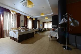 Hotel Guglielmo - Boutique Hotel Wellness & SPA