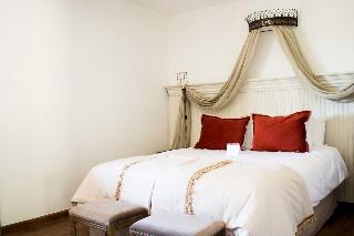 http://photos.hotelbeds.com/giata/48/484481/484481a_hb_ro_002.jpg