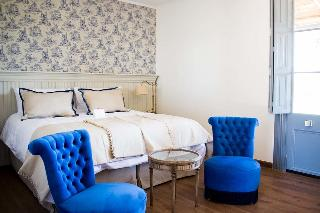 http://photos.hotelbeds.com/giata/48/484481/484481a_hb_ro_003.jpg