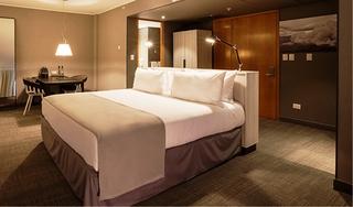 http://photos.hotelbeds.com/giata/48/484607/484607a_hb_ro_011.jpg