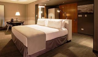 http://photos.hotelbeds.com/giata/48/484607/484607a_hb_ro_012.jpg