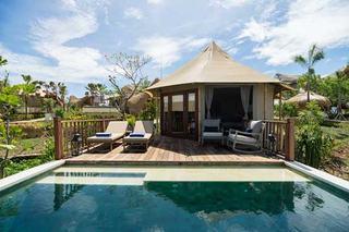 http://photos.hotelbeds.com/giata/49/492762/492762a_hb_ro_001.jpg