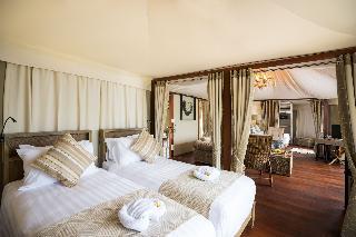 http://photos.hotelbeds.com/giata/49/492762/492762a_hb_ro_013.jpg