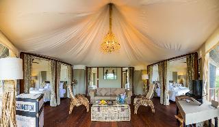 http://photos.hotelbeds.com/giata/49/492762/492762a_hb_ro_015.jpg