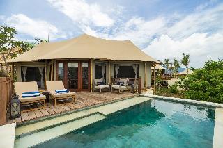 http://photos.hotelbeds.com/giata/49/492762/492762a_hb_ro_017.jpg