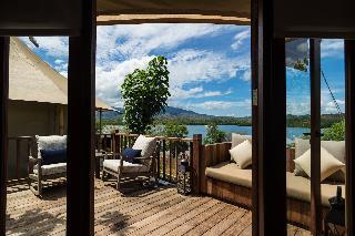 http://photos.hotelbeds.com/giata/49/492762/492762a_hb_ro_018.jpg