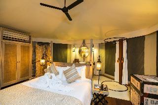 http://photos.hotelbeds.com/giata/49/492762/492762a_hb_ro_020.jpg