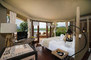 http://photos.hotelbeds.com/giata/49/492762/492762a_hb_ro_021.jpg