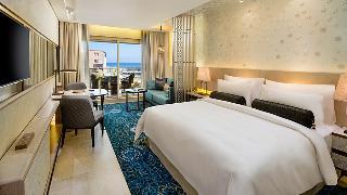 http://photos.hotelbeds.com/giata/49/494821/494821a_hb_ro_016.jpg