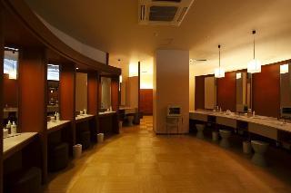 Hotel Wellseason Hamanako image