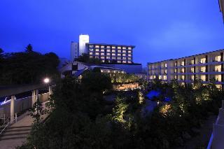 호텔 웰시즌 하마나코 image