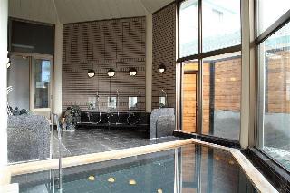 橡树林酒店 image
