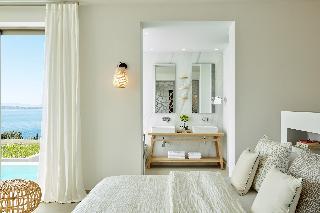 http://photos.hotelbeds.com/giata/49/498381/498381a_hb_ro_016.jpg