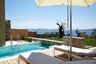 http://photos.hotelbeds.com/giata/49/498381/498381a_hb_ro_017.jpg