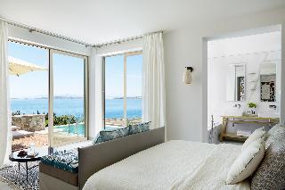 http://photos.hotelbeds.com/giata/49/498381/498381a_hb_ro_020.jpg