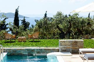 http://photos.hotelbeds.com/giata/49/498381/498381a_hb_ro_022.jpg