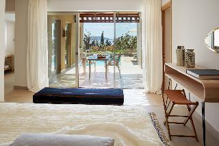 http://photos.hotelbeds.com/giata/49/498381/498381a_hb_ro_023.jpg