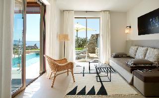http://photos.hotelbeds.com/giata/49/498381/498381a_hb_ro_030.jpg