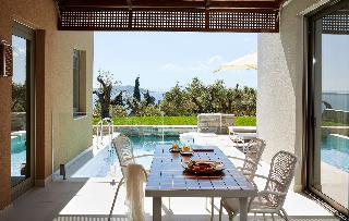 http://photos.hotelbeds.com/giata/49/498381/498381a_hb_ro_031.jpg