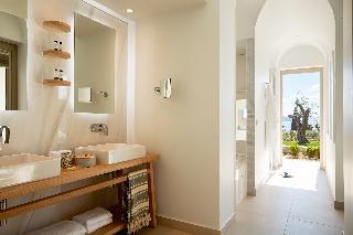 http://photos.hotelbeds.com/giata/49/498381/498381a_hb_ro_032.jpg