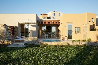 http://photos.hotelbeds.com/giata/49/498381/498381a_hb_ro_033.jpg
