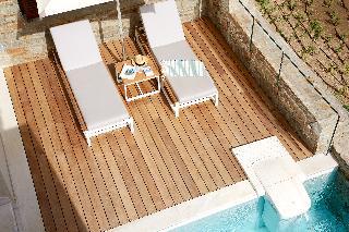 http://photos.hotelbeds.com/giata/49/498381/498381a_hb_ro_035.jpg