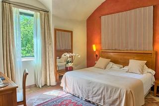 Hotel Domus Selecta El Convent De Begur, Hotel & Restaur