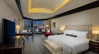 http://photos.hotelbeds.com/giata/51/518001/518001a_hb_ro_008.jpg