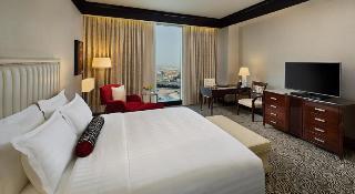 http://photos.hotelbeds.com/giata/51/518001/518001a_hb_ro_011.jpg