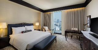 http://photos.hotelbeds.com/giata/51/518001/518001a_hb_ro_018.jpg