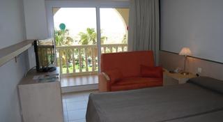Hotel Gran Hotel Del Coto 1