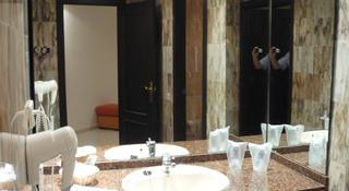 Hotel Gran Hotel Del Coto thumb-3