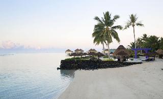 http://photos.hotelbeds.com/giata/53/537587/537587a_hb_ro_007.jpg