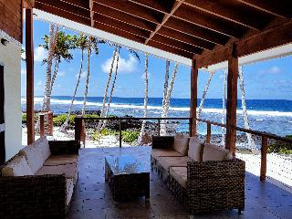 http://photos.hotelbeds.com/giata/53/537601/537601a_hb_ro_003.jpg