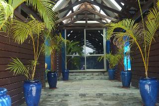 http://photos.hotelbeds.com/giata/53/537601/537601a_hb_ro_007.jpg